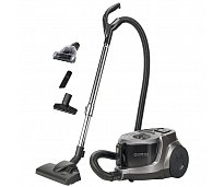 Cyclone vacuum cleaner Polaris PVC 0730