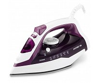 Electric steam iron Polaris PIR 2478K