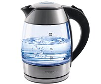 Electric kettle Polaris PWK 1850CGL