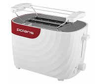 Electric toaster Polaris PET 0720