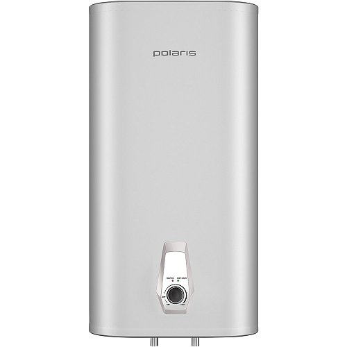 Electric storage water heater Polaris FDRM-30V фото