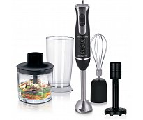 Hand blender Polaris PHB 0852