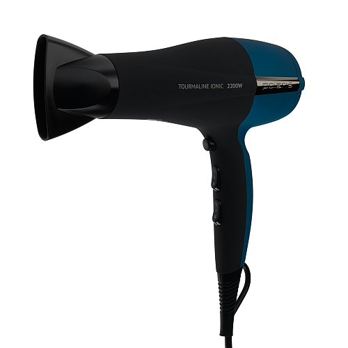 Hair dryer Polaris PHD 2245Ti фото 10