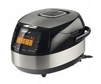 Multicooker Polaris PMC 0517AD