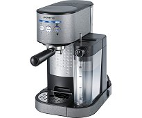 Espresso coffee maker Polaris PCM 1522E Adore Cappuccino