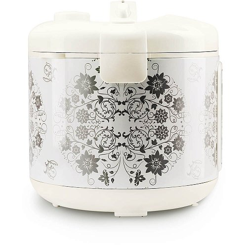 Multicooker Polaris PMC 0508D floris фото 4