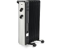 Electric oil-filled radiator Polaris PRE A 0715