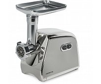 Meat grinder Polaris PMG 2039A