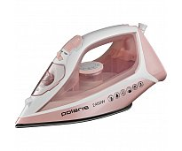 Electric iron Polaris PIR 2497AK 3M