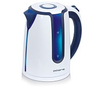 Electric kettle Polaris PWK 1754CLWr