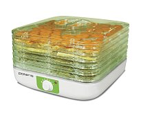 Food dehydrator Polaris PFD 0405