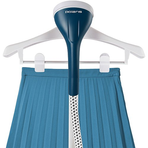 Vertical garment steamer Polaris PGS 1607VA фото 3