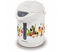 Electric thermopot Polaris PWP 2823 Summer