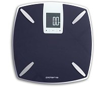 Electronic scales Polaris PWS 1850DGF