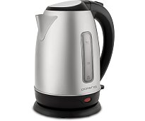 Electric kettle Polaris PWK 1782CA
