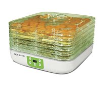 Food dehydrator Polaris PFD 1405D