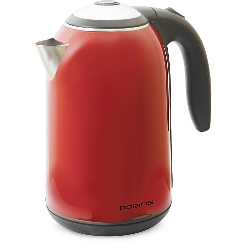 Electric kettle Polaris PWK 1766СWr фото 1