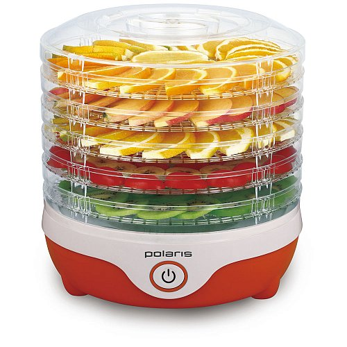Food dehydrator Polaris PFD 0305 фото