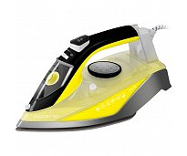 Electric iron Polaris PIR 2460AK 3m