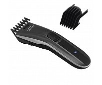 Hair clipper set Polaris PHC 0512RC Dreams Collection