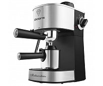 Coffee maker Polaris PCM 4011
