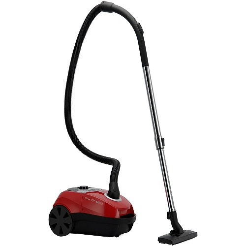 Vacuum cleaner with bag Polaris PVB 1805 фото 1