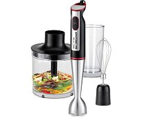 Hand blender Polaris PHB 0859
