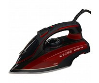 Electric steam iron Polaris PIR 3099AK 3m