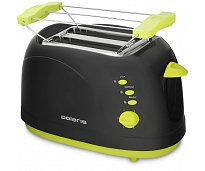 Electric toaster Polaris PET 0706LB