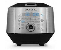 Multicooker Polaris EVO 0445DS