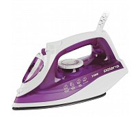 Electric iron Polaris PIR 2186