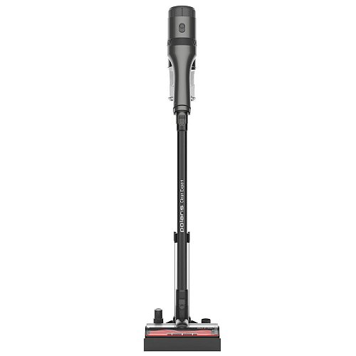 Rechargeable vacuum cleaner Polaris PVCS 5080 Clean Expert  фото 3