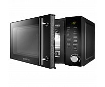Microwave oven Polaris PMO 2002D RUS