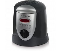 Deep fryer Polaris PDF 0901
