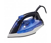 Electric iron Polaris PIR 2410K