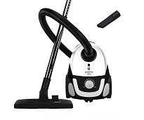 Vacuum cleaner with bag Polaris PVB 1605S