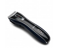 Hair clipper set Polaris PHC 0201R