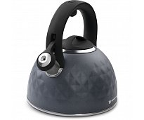 Whistle kettle Polaris Kontur-3L