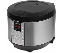 Multicooker Polaris PMC 0586AD