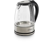 Electric kettle Polaris PWK 1785CGL