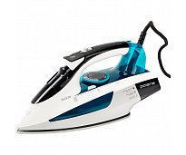 Electric iron Polaris PIR 2695AK 3m