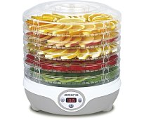 Food dehydrator Polaris PFD 0605D