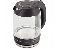 Electric kettle Polaris PWK 1877CGL