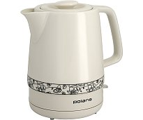 Electric kettle Polaris PWK 1731CC