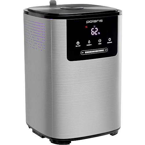 Ultrasonic humidifier Polaris PUH 8060 TFD​ фото 4