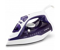 Electric iron Polaris PIR 2482AK