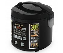 Multicooker Polaris PMC 0552D