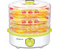 Food dehydrator Polaris PFD 2205