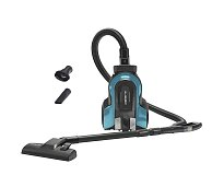 Cyclone vacuum cleaner Polaris PVC 0750