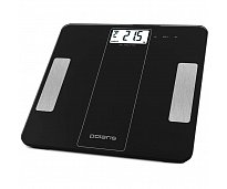 Electronic scales Polaris PWS 1860DGF